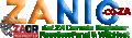 co.za domains