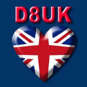 Date UK